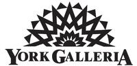 York Galleria