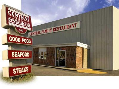Gallery Image Central-family-Restaurant_a930e0f4-5056-a36a-07af6217c19df517.jpg