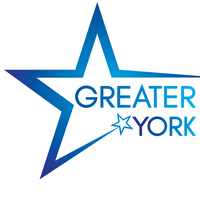 Greater York Center for Dance Education