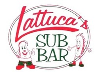 Lattuca's Sub Bar