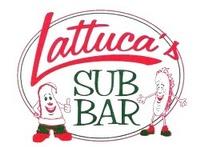 Lattuca's Sub Bar