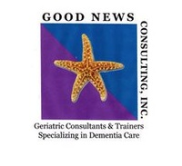 GOOD NEWS CONSULTING, INC.