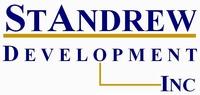 St. Andrew Development