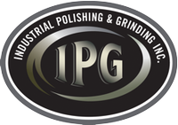 Industrial Polishing & Grinding, Inc.