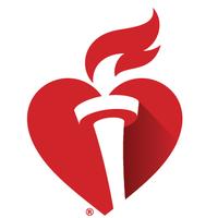 American Heart Association - York Division