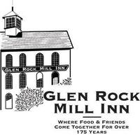 The Historic Glen Rock Mill Inn
