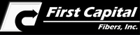 First Capital Fibers, Inc.