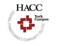 HACC York Campus