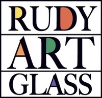 Rudy Art Glass Studio