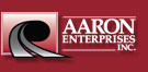 Aaron Enterprises Inc.