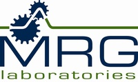 MRG Laboratories