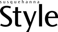 Susquehanna Style Magazine - IDP Publications