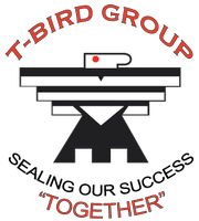 T-Bird Machining & Fabrication, LLC.