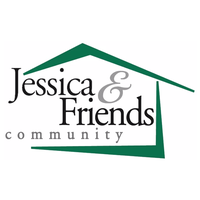 Jessica and Friends Community