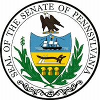 State Sen. Doug Mastriano