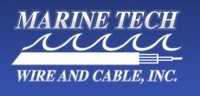 Marine Tech Wire & Cable, Inc.
