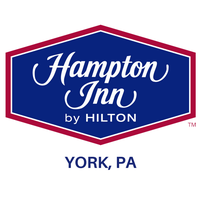 Hampton Inn - York