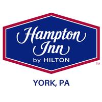 Hampton Inn - York