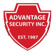 Advantage Security, Inc