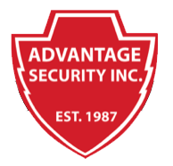 Advantage Security, Inc