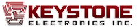 Keystone Electronics, Inc.