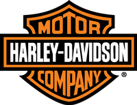 Harley-Davidson Motor Co. - York Vehicle Operations