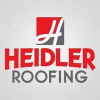 Heidler Roofing Services, Inc.