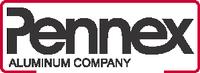 Pennex Aluminum Co.