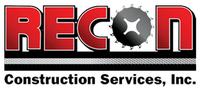 Recon Construction Services, Inc.