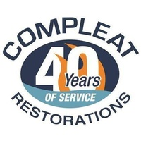 Compleat Restorations