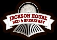 Jackson House Bed & Breakfast