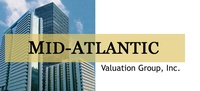 Mid-Atlantic Valuation Group, Inc.