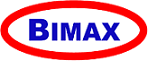 Bimax Inc.