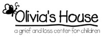 Olivia's House - A Grief & Loss Center for Children