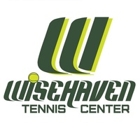 Wisehaven Tennis Center
