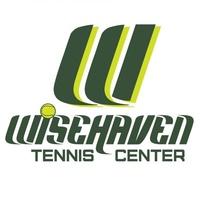 Wisehaven Tennis Center