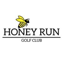 Honey Run Golf and Country Club