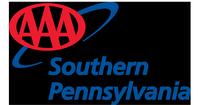 AAA Southern Pennsylvania