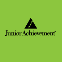 Junior Achievement of South Central PA