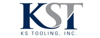 K S Tooling, Inc.