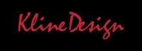 Kline Graphic Design, Inc.