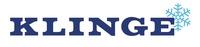 Klinge Corporation