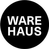 Warehaus
