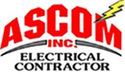 ASCOM Electric, Inc.