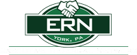 ERN-Executive Referral Network