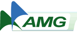 Agricultural Management Group, Inc. (AMG)