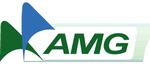 Agricultural Management Group, Inc. (AMG)