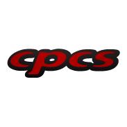 Central Plains Computer Service
