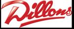 Dillons #51
