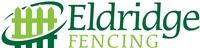 Eldridge Fencing, Inc.